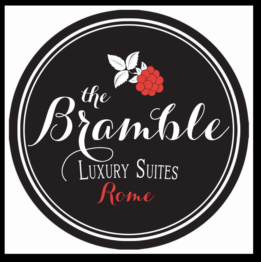 Bramble Luxury Suites Rome